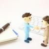 栃木県内で地域医療連携推進法人の設立準備