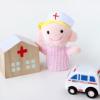 救急車を断らない医師募集サービス